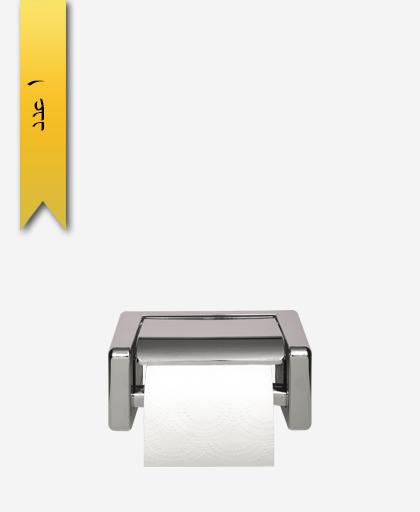 جا دستمال توالت 4770 مدل نياما - سنی پلاستیک
