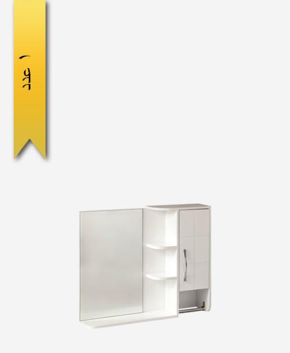 آينه و باکس کد 5132 مدل اکو آتريس - سنی پلاستیک
