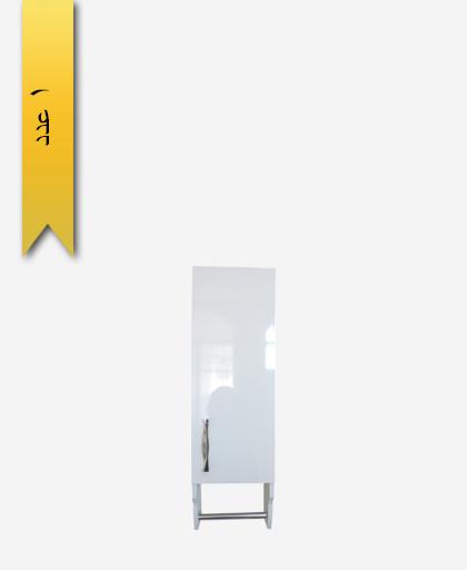 باکس جا حولهای 8163 مدل نهال - سنی پلاستیک