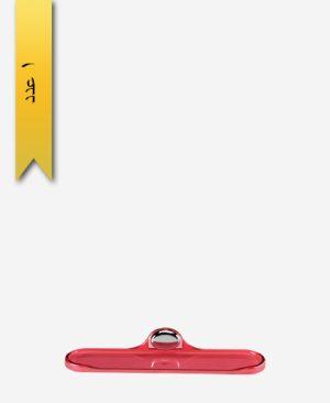 آتاژور الوان 910 مدل گلستان - سنی پلاستیک