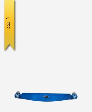 آتاژور 60سانت 499 مدل صنم - سنی پلاستیک
