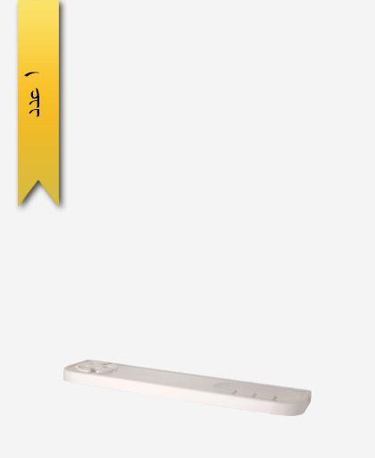 آتاژور شفاف کد 461 مدل سينا - سنی پلاستیک