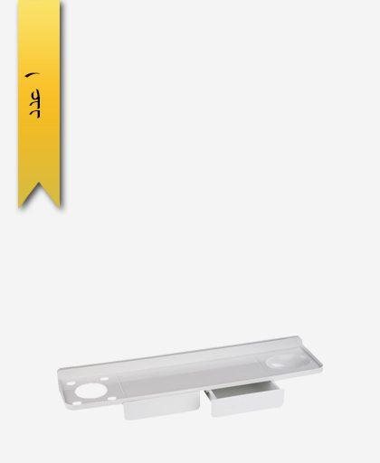 آتاژور سفید کد 462 مدل ساری - سنی پلاستیک