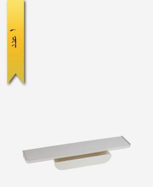 آتاژور سفید کد 416 مدل زهره - سنی پلاستیک
