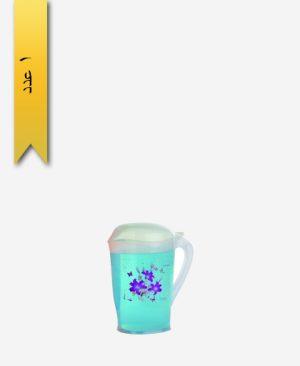 پارچ دلفین کوچک کد 1024 - طلوع پلاستیک