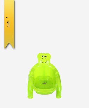 وان کودک میمون کد 1057 سبز - طلوع پلاستیک