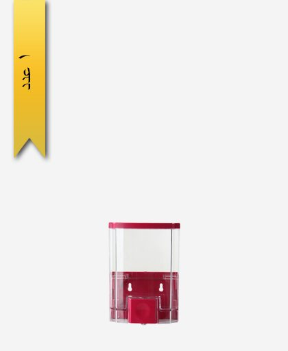 جا مایع صابون کد 3002 - طلوع پلاستیک