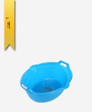 وان 80 دلفین کد 1055 آبی - طلوع پلاستیک