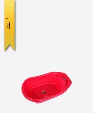 وان کودک عکسدار کد 1058 قرمز - طلوع پلاستیک