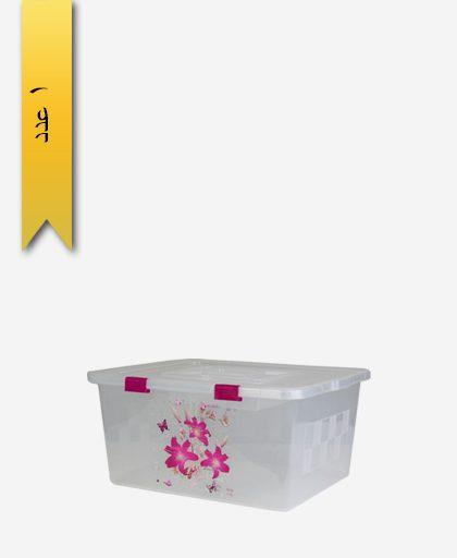 جا نانی کد 1063 دو درب - طلوع پلاستیک