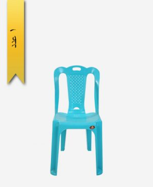 صندلی بدون دسته کد 1033 - طلوع پلاستیک