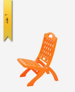 صندلی بزرگ تاشو کد 1117 - طلوع پلاستیک