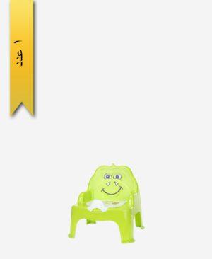 صندلی قصری کودک کد 1036 - طلوع پلاستیک