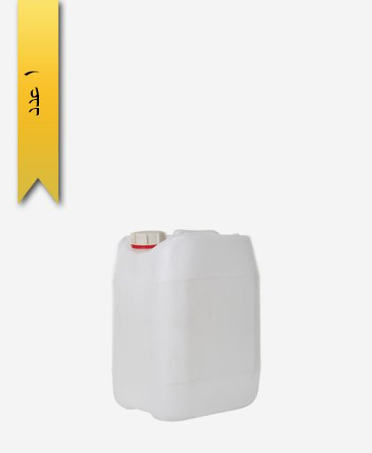 گالن 20 لیتری صنعتی کد 1079 - طلوع پلاستیک