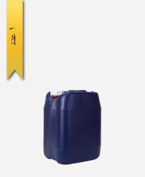 گالن 20 لیتری صنعتی کد 1080 - طلوع پلاستیک