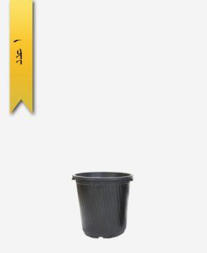 گلدان کرکره کد 2044 - طلوع پلاستیک