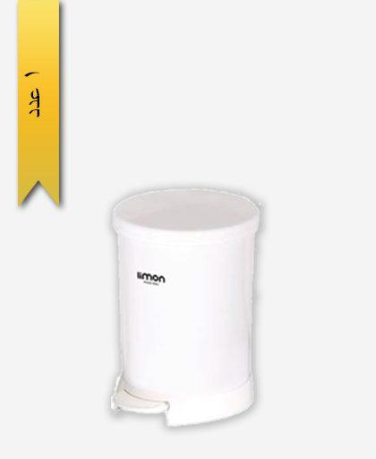 سطل گرد 20 لیتری کد 1166 - لیمون