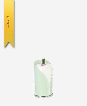جا دستمال حولهای کد 1614 - لیمون