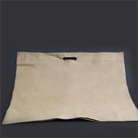 ساک دستی 50 × 60 – اصفهان مقدم (کیسه 350 عددی)