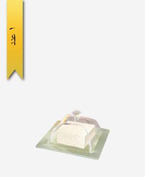 جا کرهای کد 53253 - لیمون