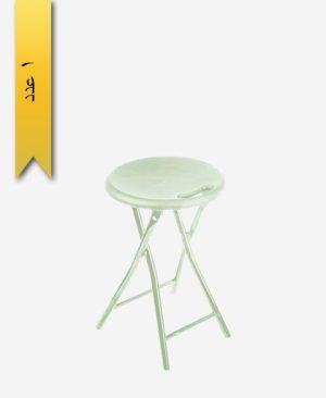 صندلی تاشو کد 1310 - لیمون