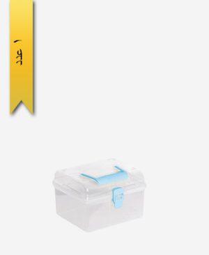 جعبه ابزار مربع کد 1320 - لیمون