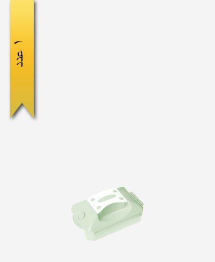 جارو نپتون دو محوره کد 1452 - لیمون