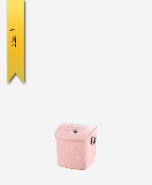 سطل کابینتی دربدار کد 1508 - لیمون