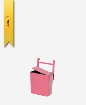 سطل کابینتی تاچ کد 1514 - لیمون
