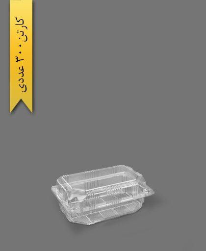 فوکری بلند - ظروف یکبار مصرف ام جی