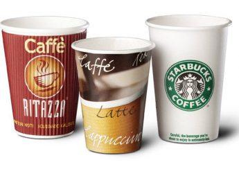 معرفی محصولات با نام تجاری بلوط سبز