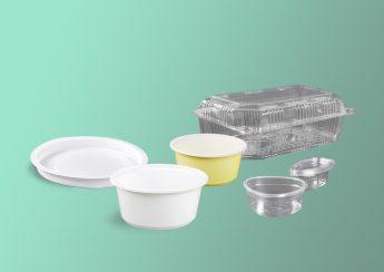 معرفی محصولات با نام تجاری تاب فرم