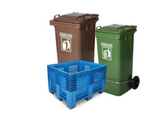 معرفی محصولات با نام تجاری سبلان پلاستیک
