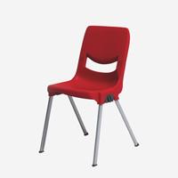 صندلی سهند – آذران تحریرات ( 1 عددی )