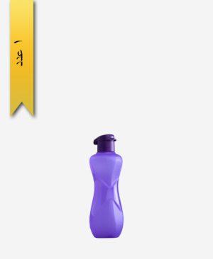 قمقمه آب ژلمک سایز1 کد 34013 - زیبا