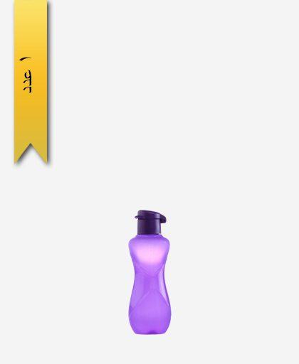 قمقمه آب ژلمک سایز2 کد 34014 - زیبا