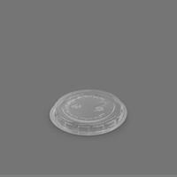 درب لیوان ساده شفاف – احدی ( بسته 300 عددی )