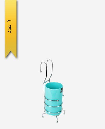 جا قاشقی سارا کد 31111 - زیبا