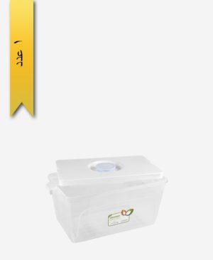 جا نانی فرنام سایز 3 کد 35061 - زیبا