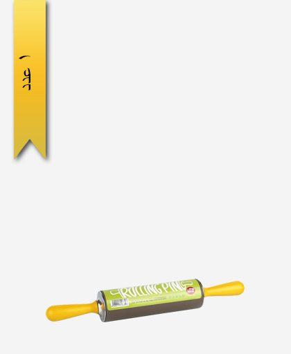 وردنه ساز 2 چونه کد 31084 - زیبا