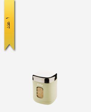 بانکه بنیس سایز 3 کد 31127 - زیبا