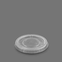 درب سسی کاپ شفاف – ام پی ( کارتن 1000 عددی )