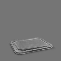 درب دیس بزرگ کد 101 – ام پی ( کارتن 100 عددی )