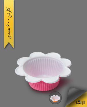 ظرف آفتابگردان 150 - ظرف یکبار مصرف ام پی