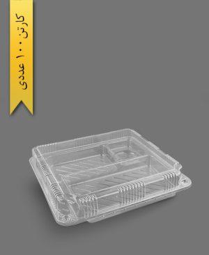 حجاج فنجانی - ظروف یکبار مصرف به ظرف