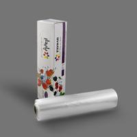 پاکت فریزری رولی جعبهای – پایدار پلاستیک