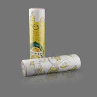 سفره کاغذی عرض 120 – طب پلاستیک
