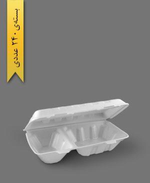 فوم دوخانه تهران - ظرف یکبار مصرف فوم پوششهای مصنوعی