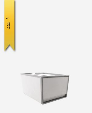 فایل فریسا سایز 2 - زیبا سازان