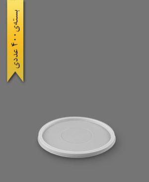 درب ماستی کوچک - ظروف یکبار مصرف پیشگامان